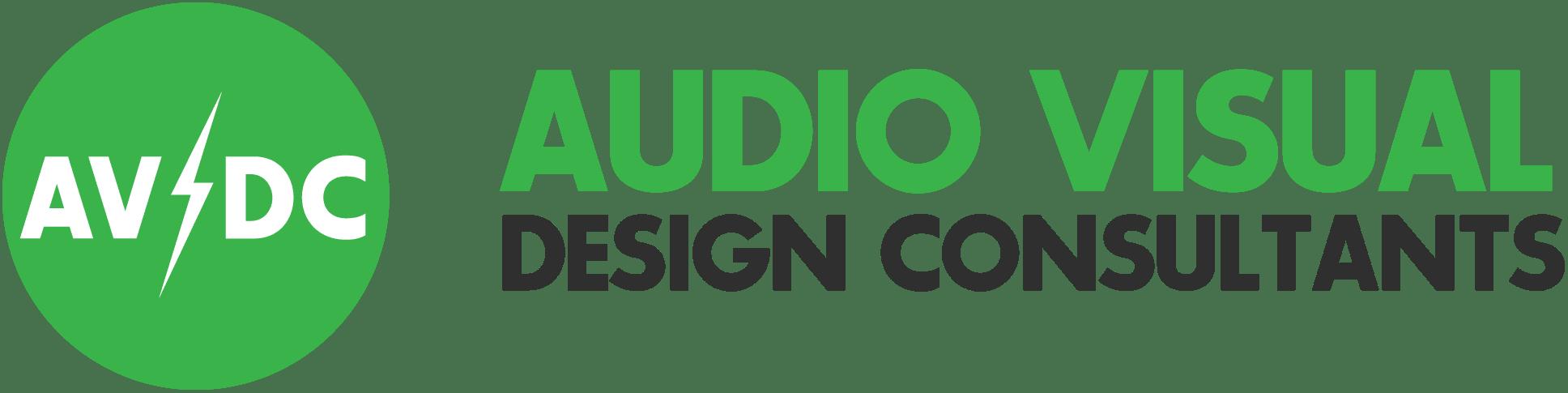 AVDC-logo-color