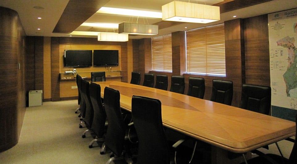Audio Visual Design Consultants.LLC